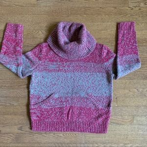 Moda International sweater, size XL